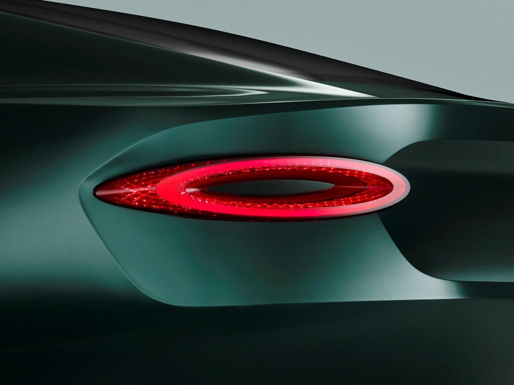 Bentley EXP 10 Speed 6-10