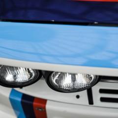 Tour Auto 2015 : BMW à l'honneur