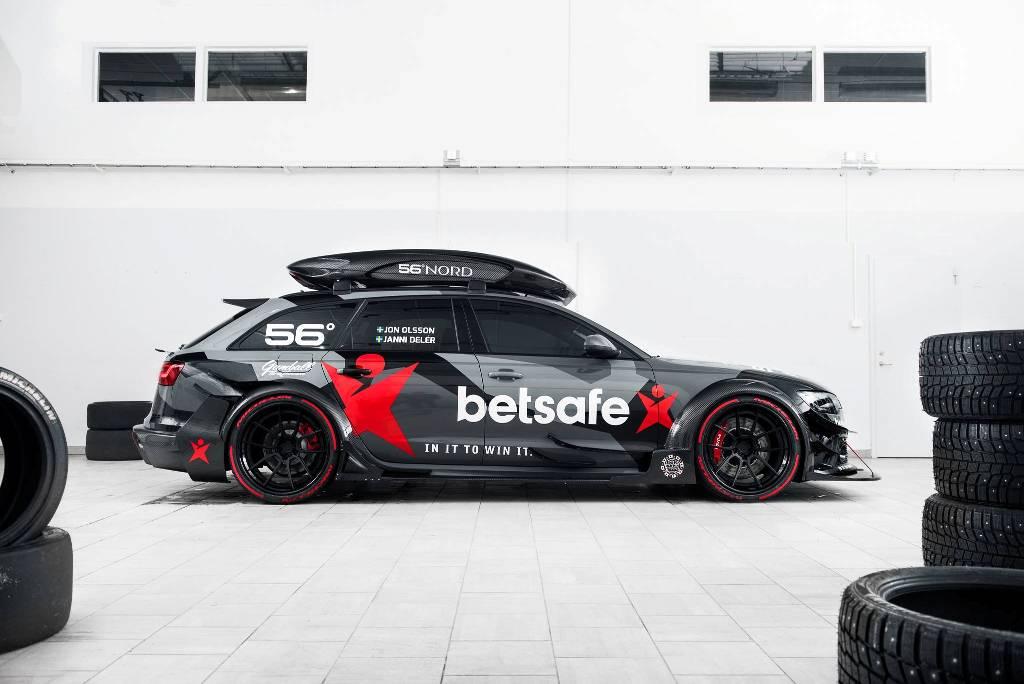 Audi-RS6-Avant-DTM-Jon-Olsson-02