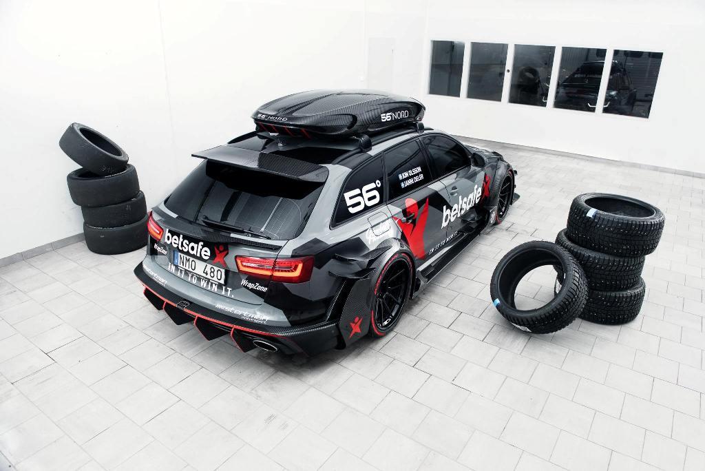 Audi-RS6-Avant-DTM-Jon-Olsson-03