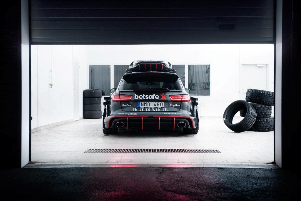 Audi-RS6-Avant-DTM-Jon-Olsson-04