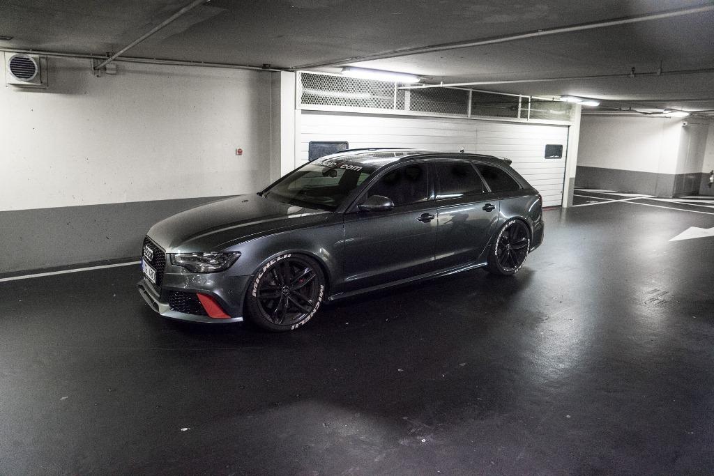 Audi-RS6-DTM-RR-Jon-Olsson-00