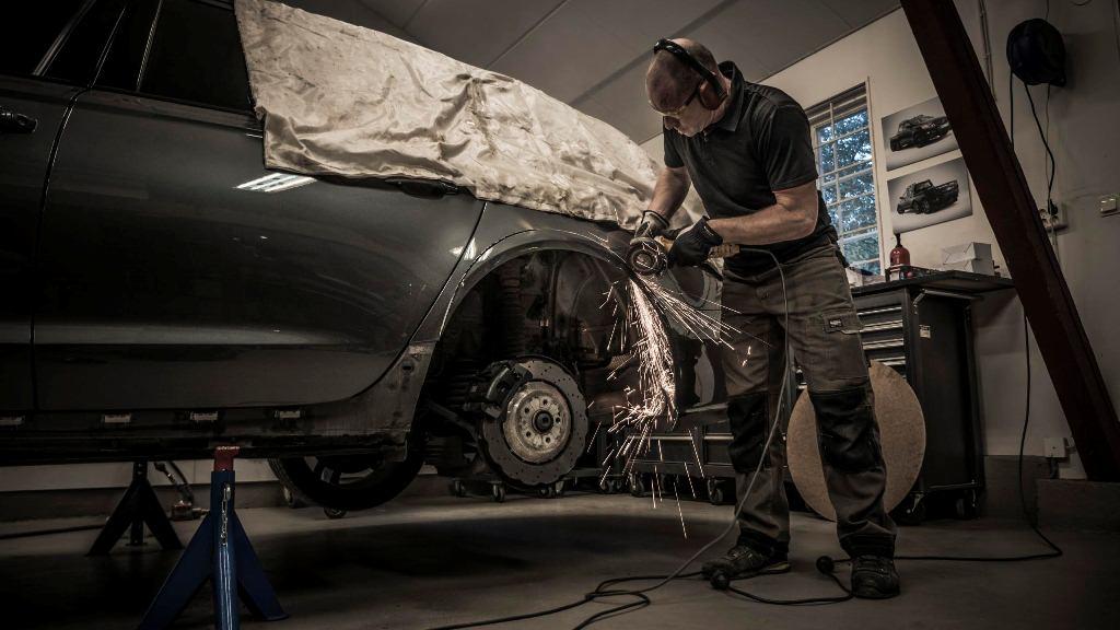 Audi-RS6-DTM-RR-Jon-Olsson-01