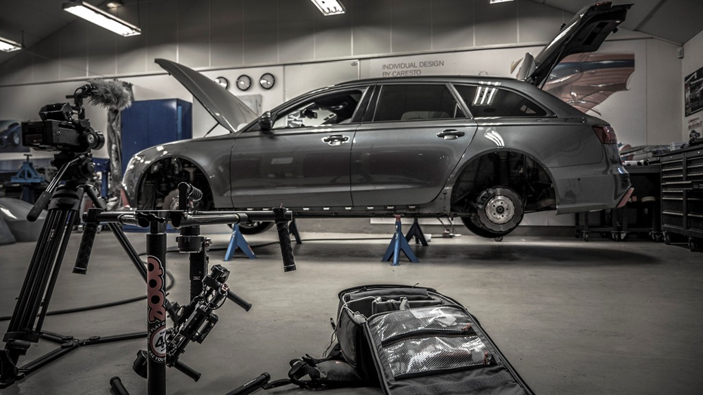 Audi-RS6-DTM-RR-Jon-Olsson-02