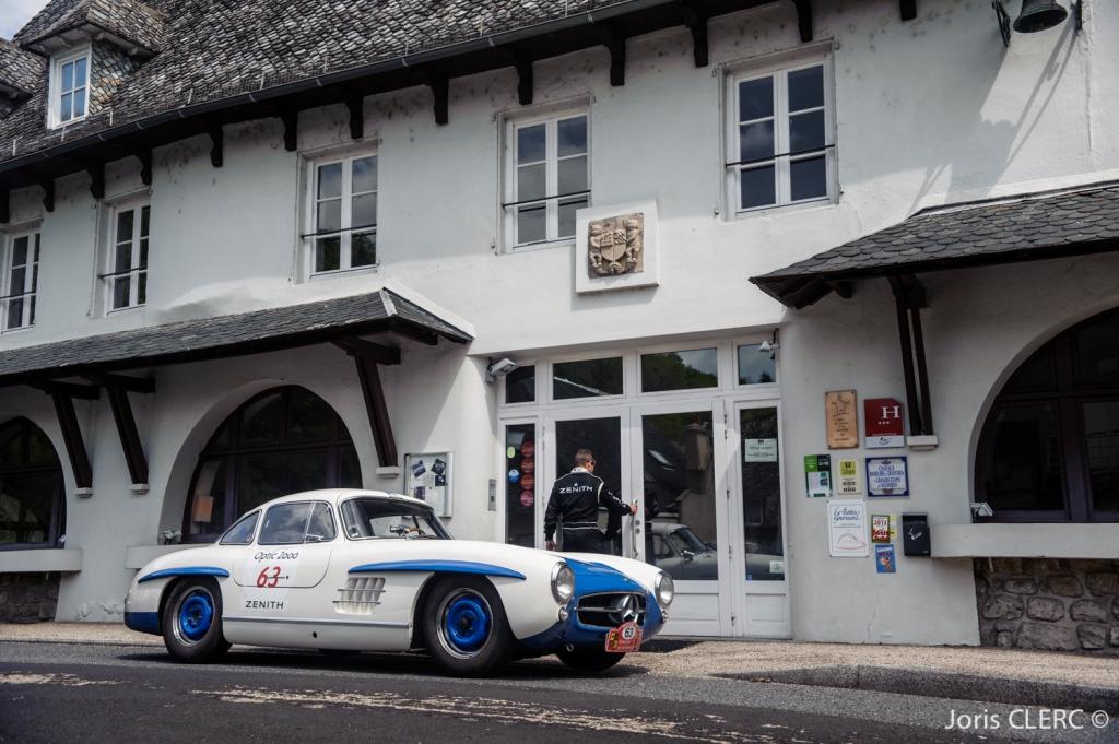 Mandataire Auto Clermont Ferrand Mandataire Auto Clermont