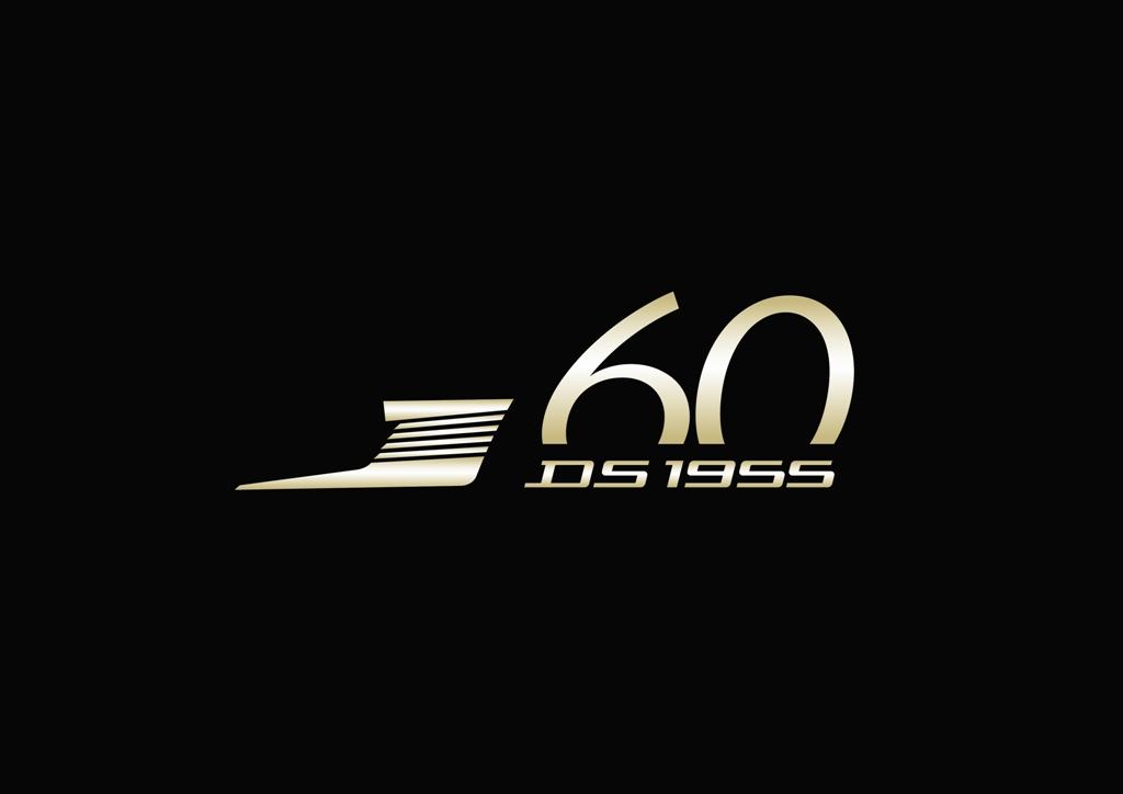 DS 60ans