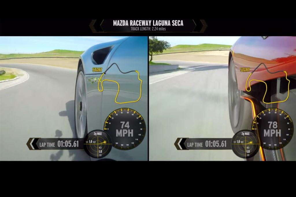McLaren_P1_vs_Porsche_918_Spyder_002