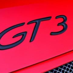 Porsche refuse le « GT3 » à Aston Martin… Et après ?