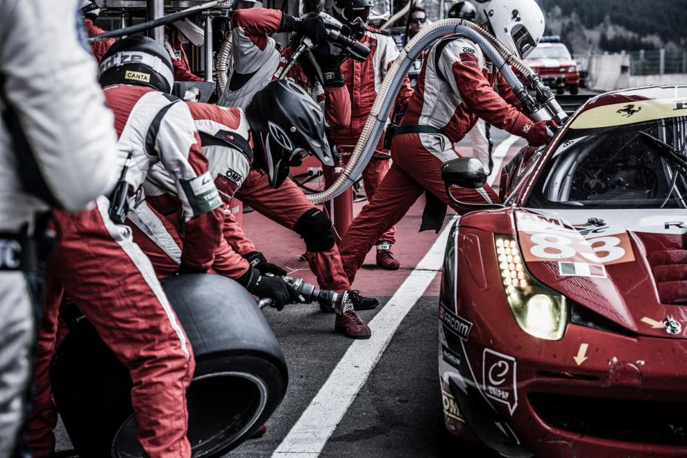 2015-6-Heures-de-Spa-Francorchamps-WEC-Adrenal-Media-DEP-8111_hd