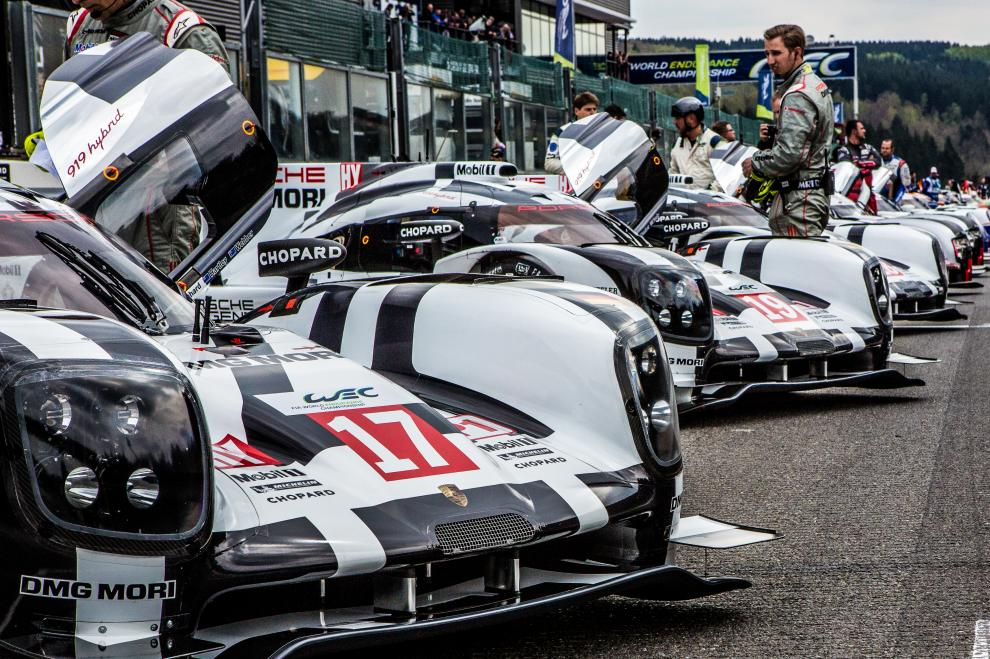2015-6-Heures-de-Spa-Francorchamps-WEC-Adrenal-Media-JR5-3322_hd