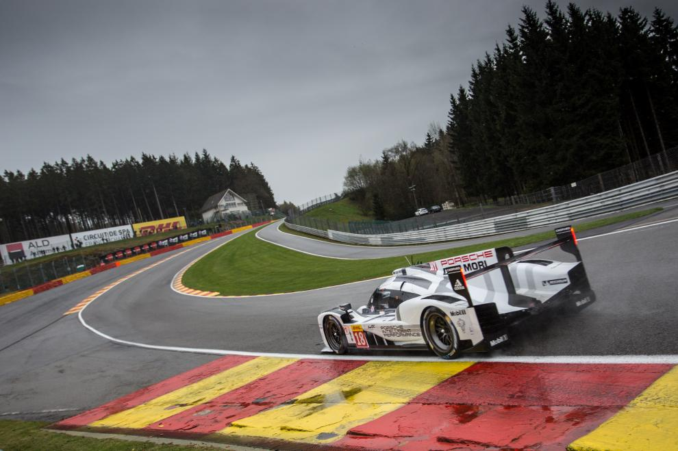 2015-6-Heures-de-Spa-Francorchamps-WEC-Adrenal-Media-ND5-0479_hd