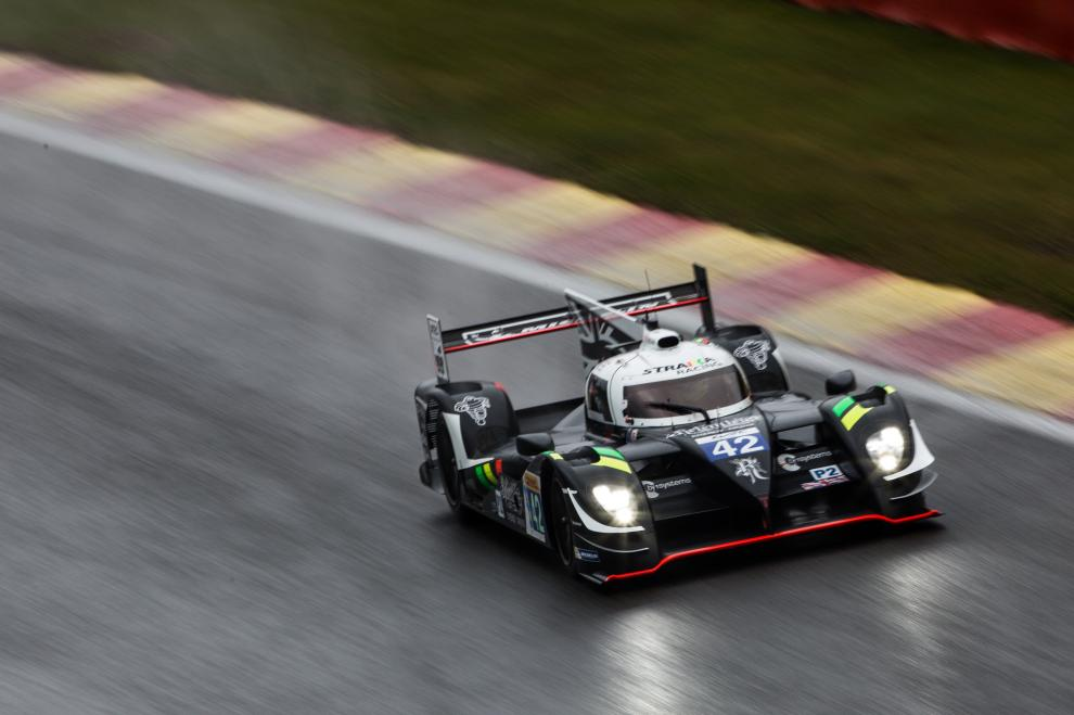 2015-6-Heures-de-Spa-Francorchamps-WEC-Adrenal-Media-ND5-7333_hd