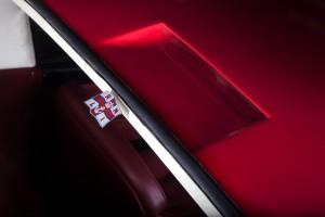 250 GT SWB #1995GT