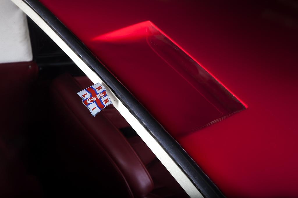 HandH_Colton_Ferrari_250_GT_SWB_RNLI