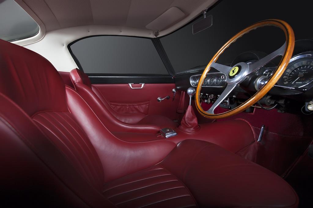 HandH_Colton_Ferrari_250_GT_SWB_interior