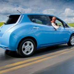 Limitation de vitesse à 80km/h sur nationale : Ce n'est qu'un début !