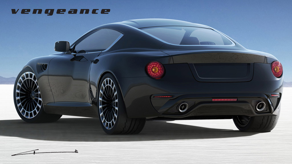 kahn-design-wb12-vengeance-based-on-the-aston-martin-db9_402