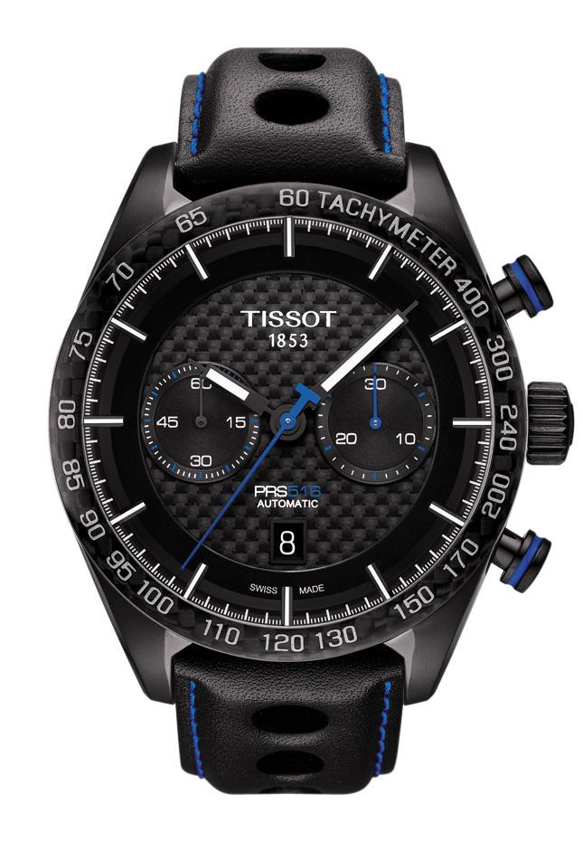 Tissot_PRS 516 T100 427 36 201 00 Alpine
