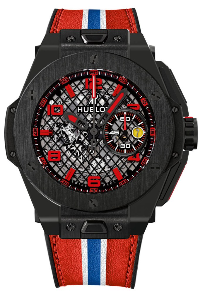 Hublot-Big-Bang-Ferrari-Speciale