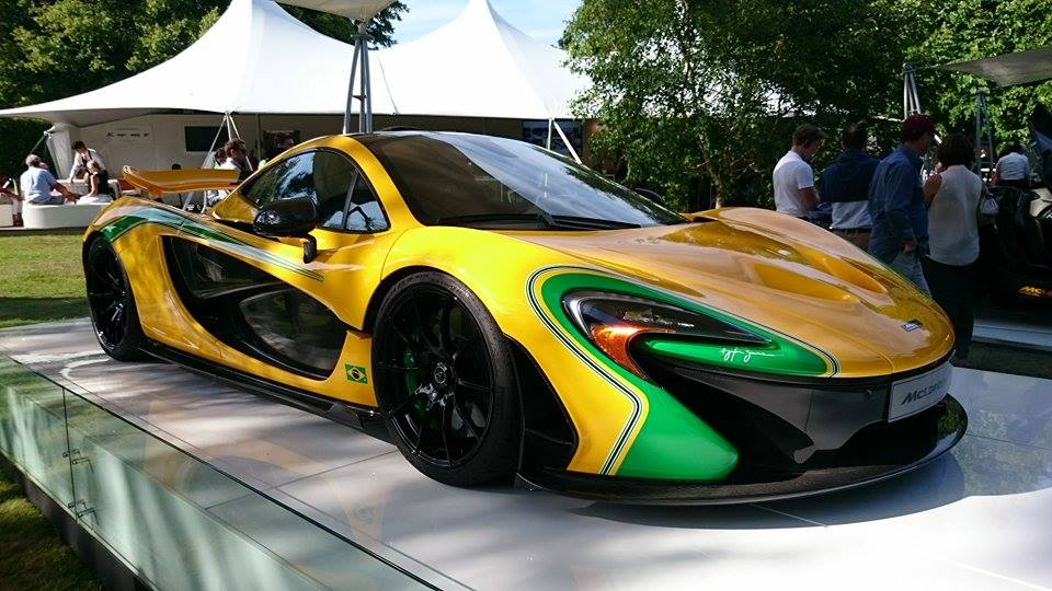 https://www.automotivpress.fr/wp-content/uploads/2015/06/McLaren-P1-Senna-1.jpg