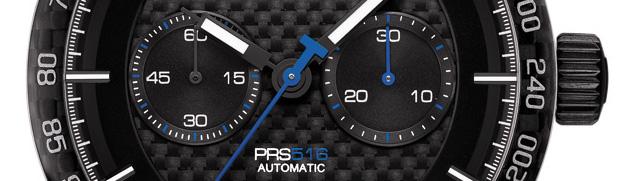 30 secondes chrono - 1 part 3