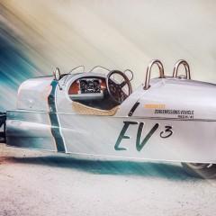 Goodwood Festival of Speed 2015 : dernière ligne droite et avalanche d'annonces