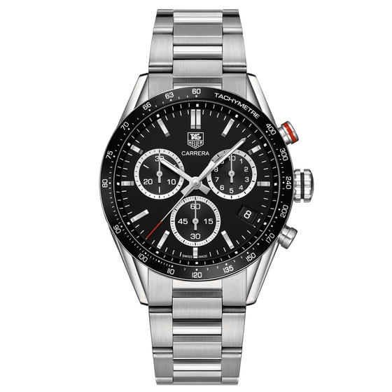 TAG Heuer Carrera Panamarica Special