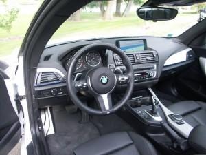 BMW M235i xDrive