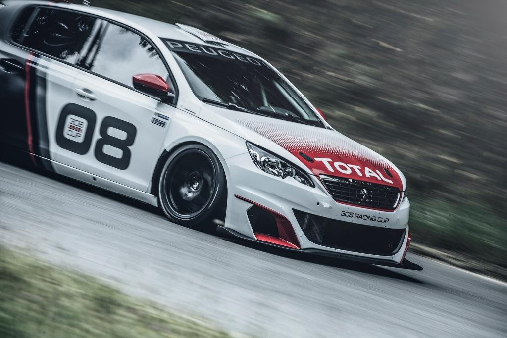 Peugeot-308-Racing-Cup-11