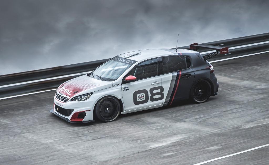 Peugeot-308-Racing-Cup-12