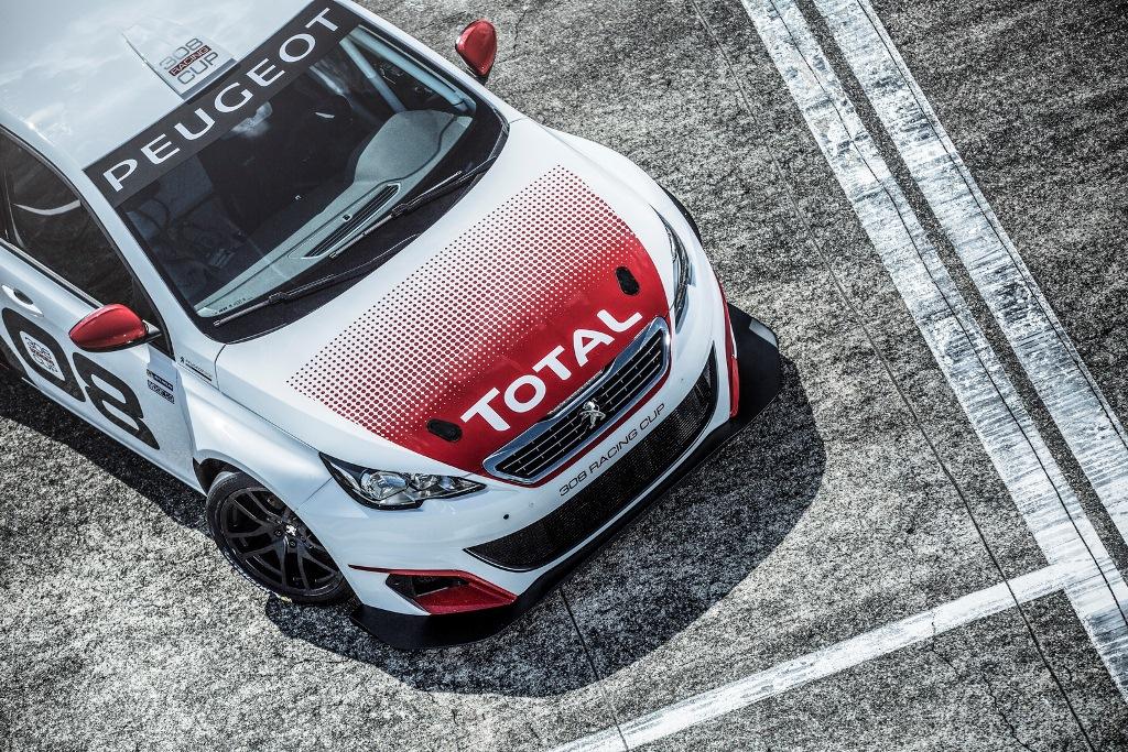 Peugeot-308-Racing-Cup-13