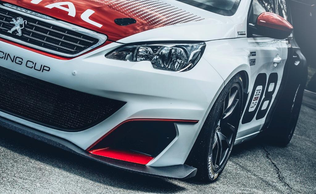 Peugeot-308-Racing-Cup-15