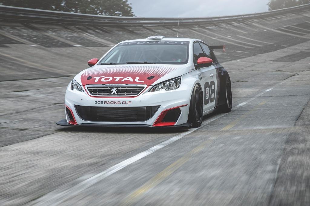 Peugeot-308-Racing-Cup-8