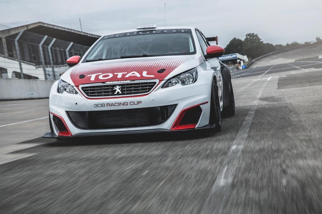 Peugeot-308-Racing-Cup-9