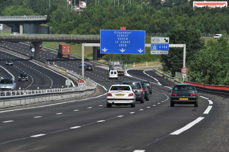 comportement-risque-autoroute-interdistance_hd