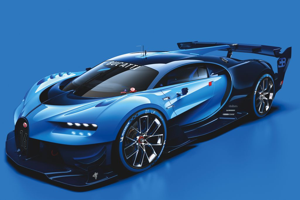 01_Bugatti-VGT_ext_3-4_front