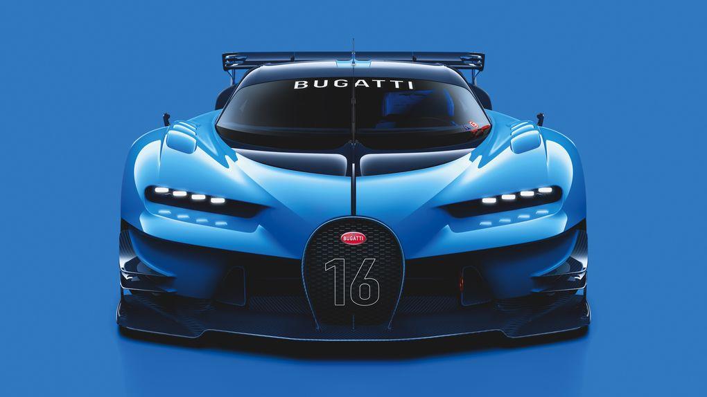 03_Bugatti-VGT_ext_front