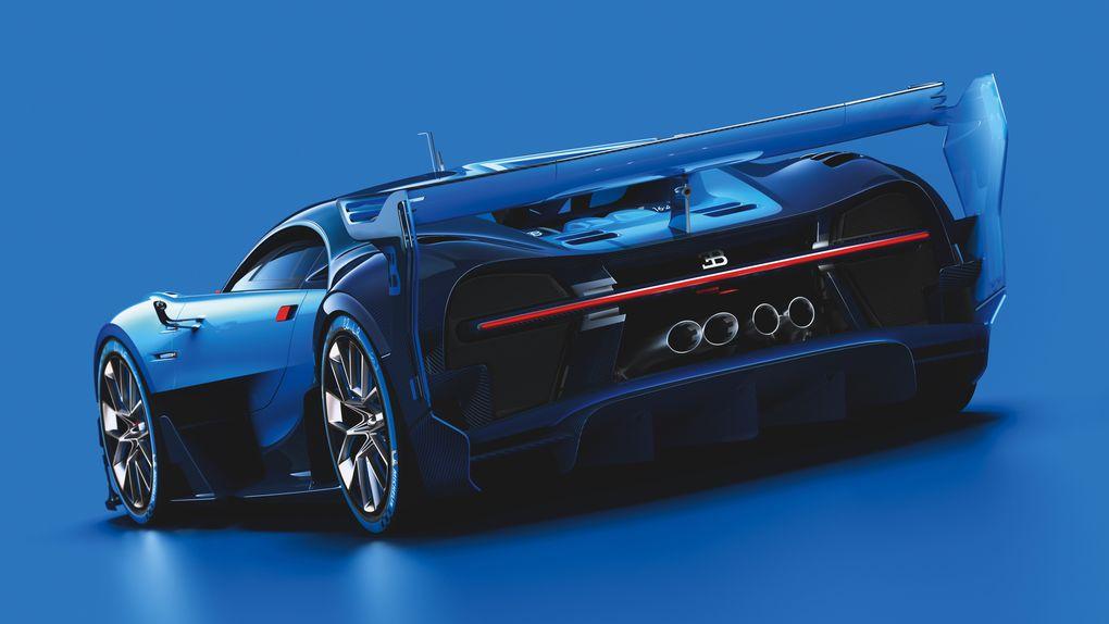 04_Bugatti-VGT_ext_3-4_rear