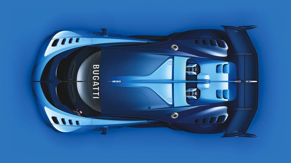05_Bugatti-VGT_ext_top
