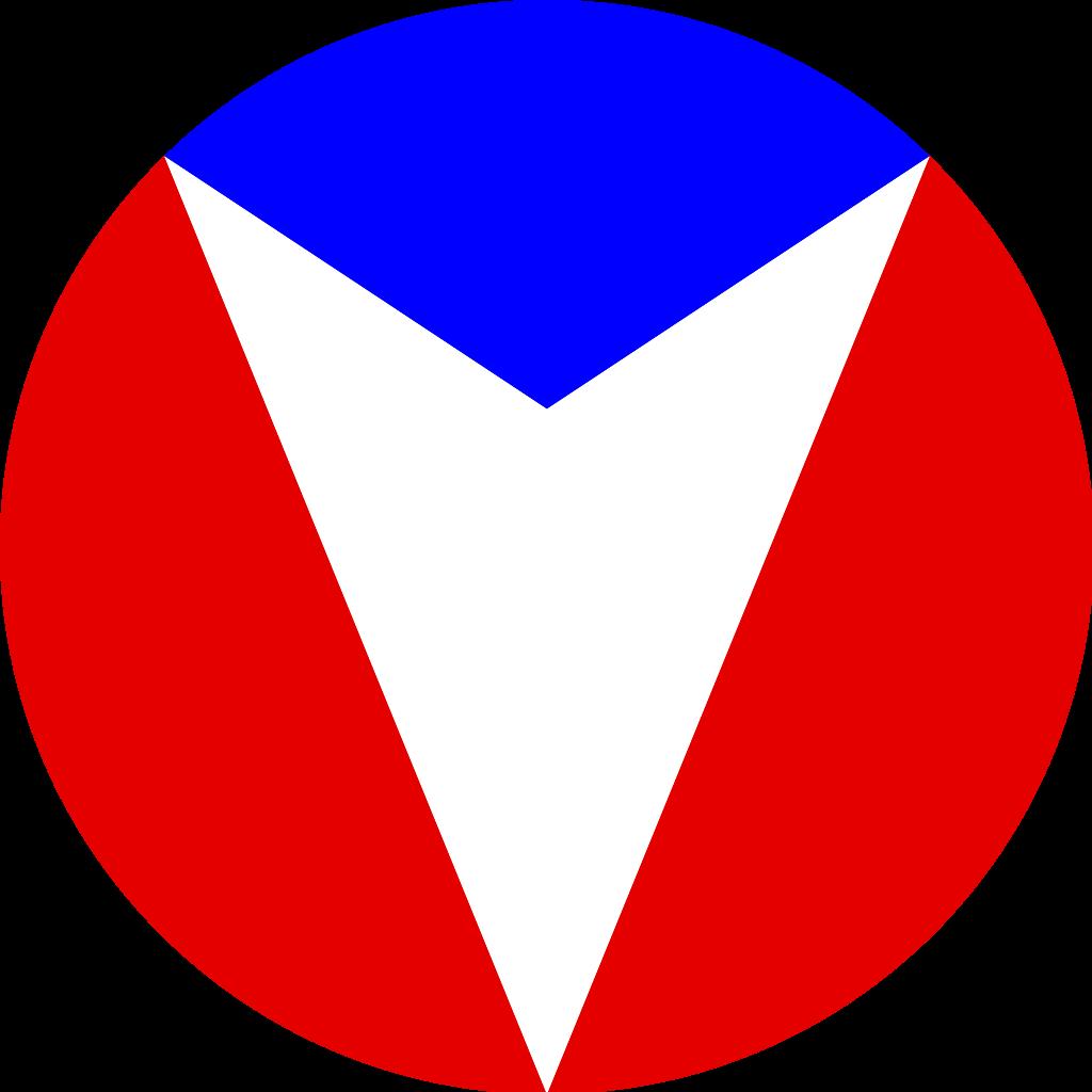 Logo famille Vaillant