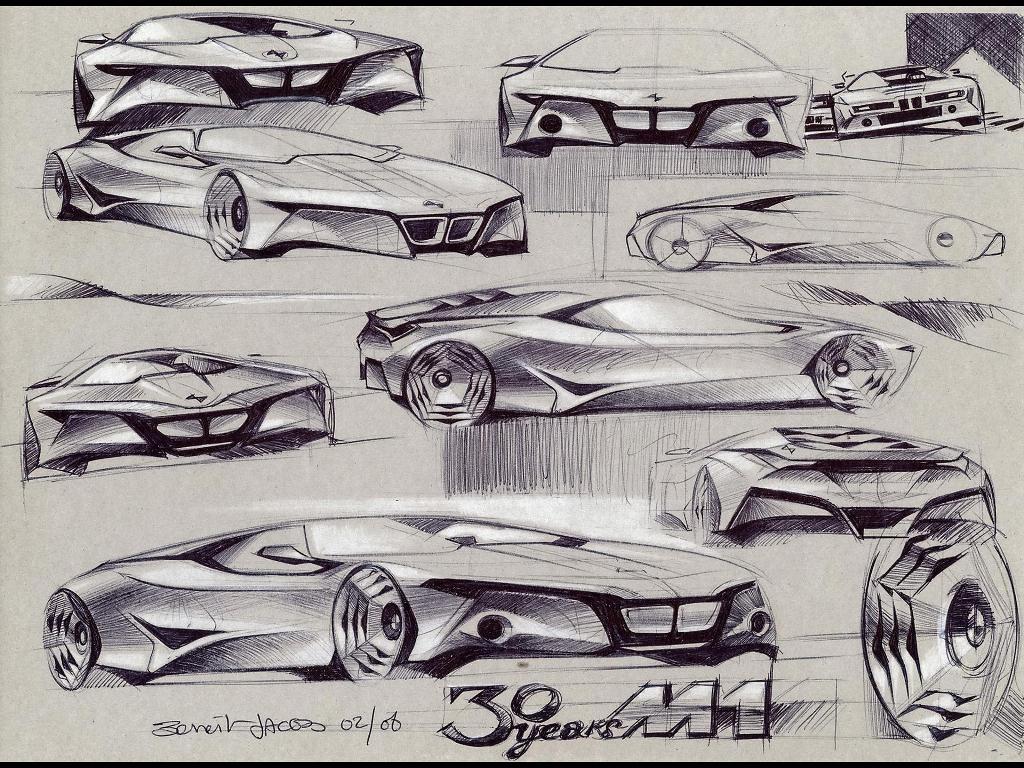 2008-BMW-M1-Homage-Concept-011