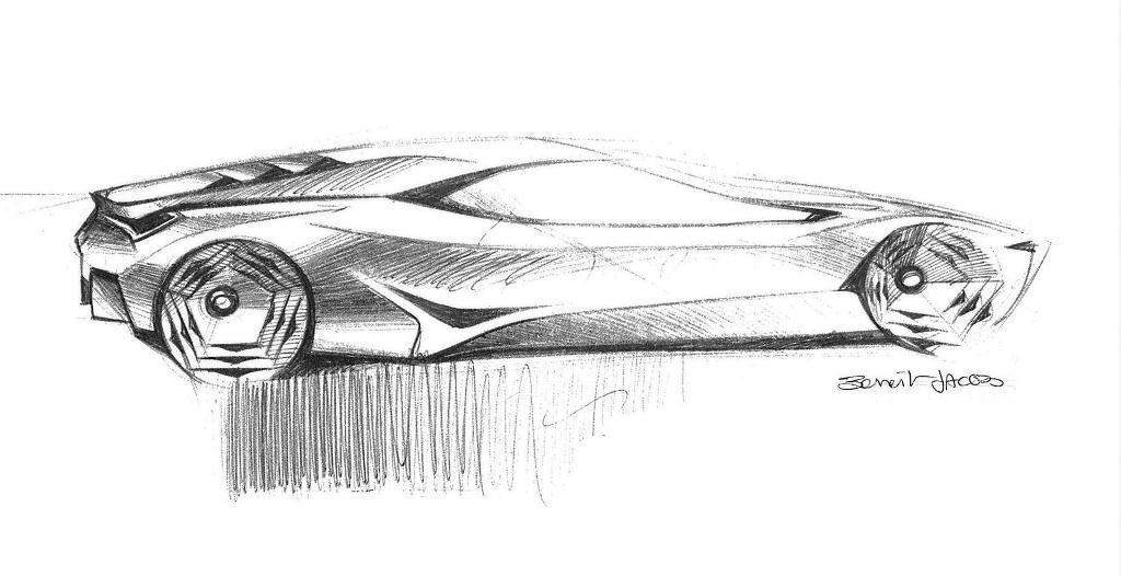 2008-BMW-M1-Homage-Concept-012