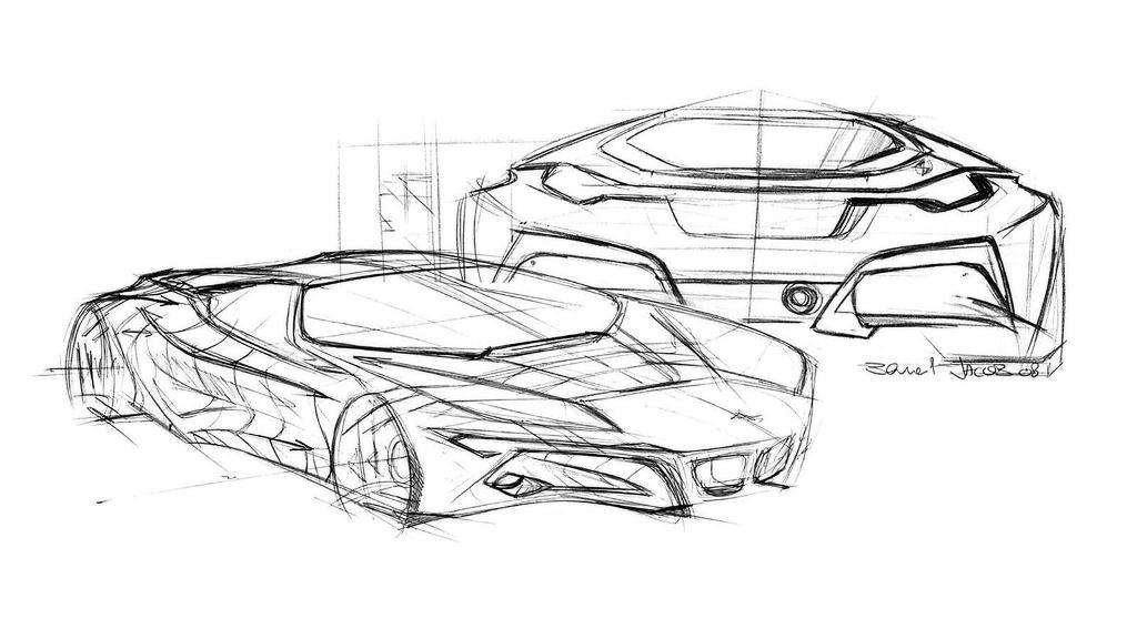 2008-BMW-M1-Homage-Concept-013