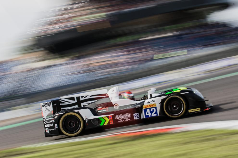 2015-6-Heures-du-Nurburgring-Adrenal-Media-ND1-4356_hd