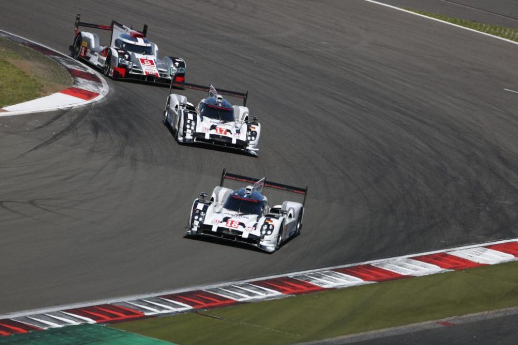 2015-6-Heures-du-Nurburgring-Adrenal-Media-ND5-0049_hd