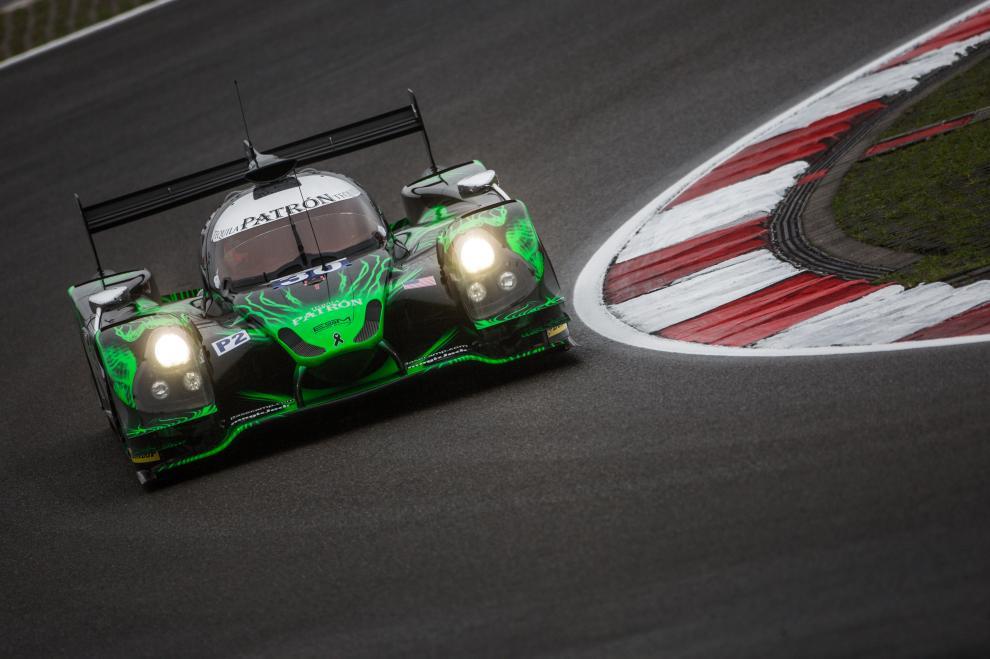 2015-6-Heures-du-Nurburgring-Adrenal-Media-ND5-8244_hd