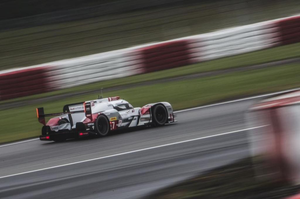 2015-6-Heures-du-Nurburgring-Adrenal-Media-ND5-8387_hd