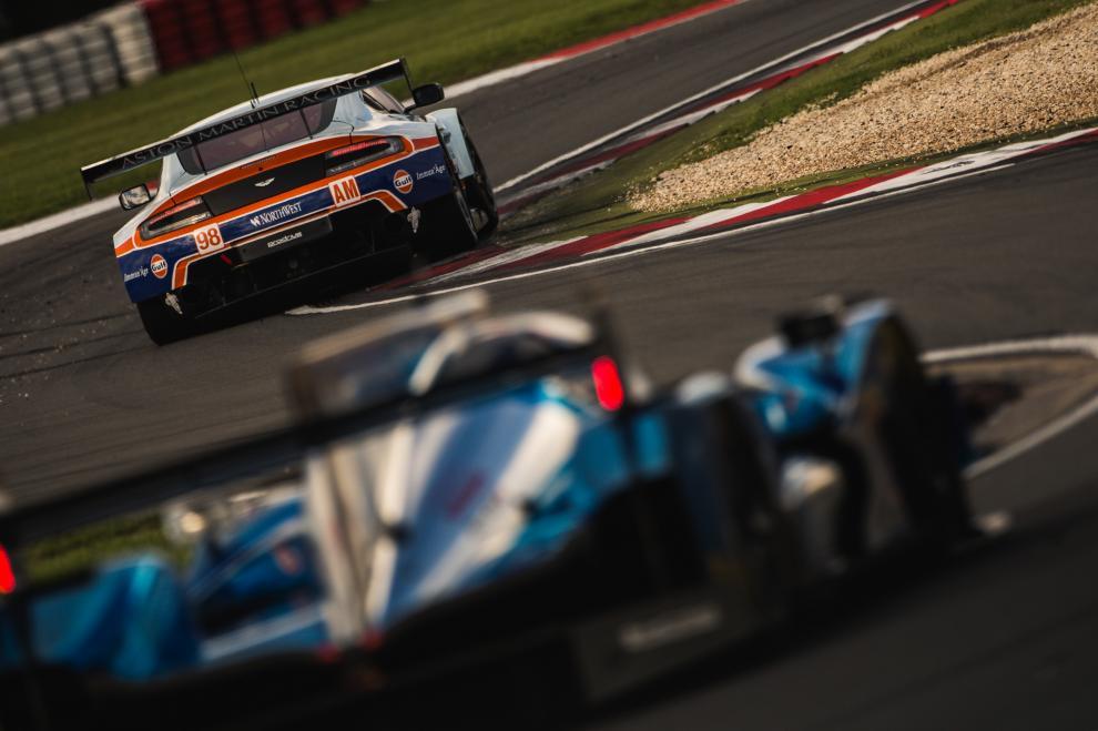 2015-6-Heures-du-Nurburgring-Adrenal-Media-ND5-9515_hd