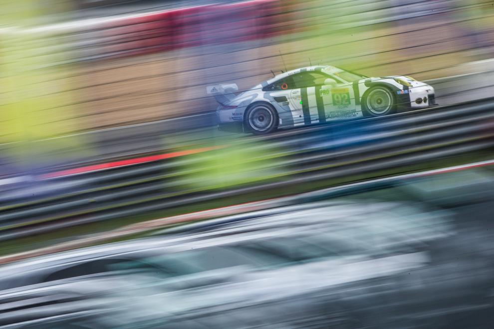 2015-6-Heures-du-Nurburgring-Adrenal-Media-ND5-9810_hd