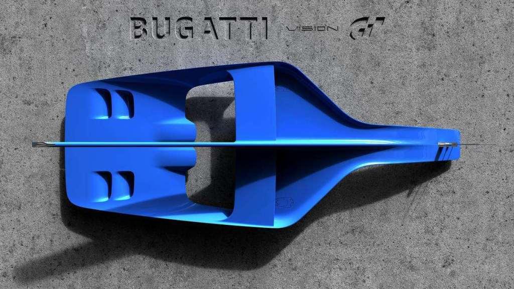 Bugatti-Vision-Gran-Turismo-2015-NACA